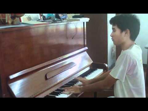 o2jam - V3 (with piano)