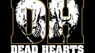 Watch Dead Hearts Fall video