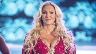 Charlotte Flair Best Moments