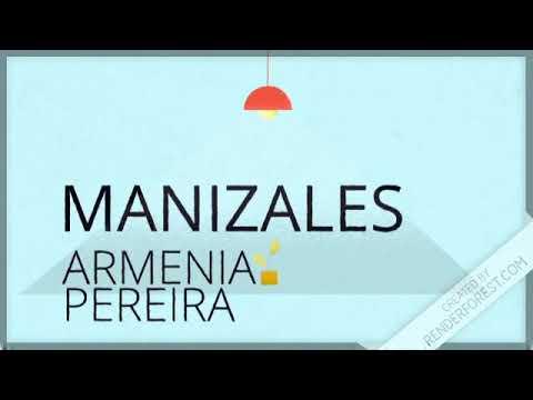 SERVICIOS CATERING PEREIRA MANIZALES SERTECA DE COLOMBIA