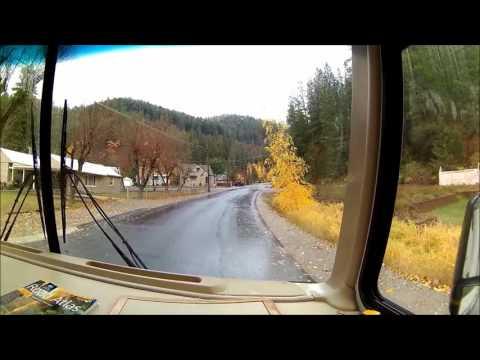 Silverton Idaho 5