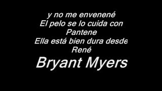 Bryant Myers En Otra Dimensin LETRA.mp3