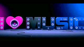 MUSICA ELECTRONICA(C MUSIC intox)
