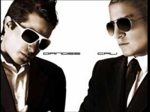 Descargar MP3 de Yo Te Esperare Cali Y El Dandee gratis ...