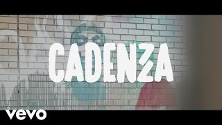 Cadenza - Live at Notting Hill Carnival ft. Jorja Smith, Dre Island