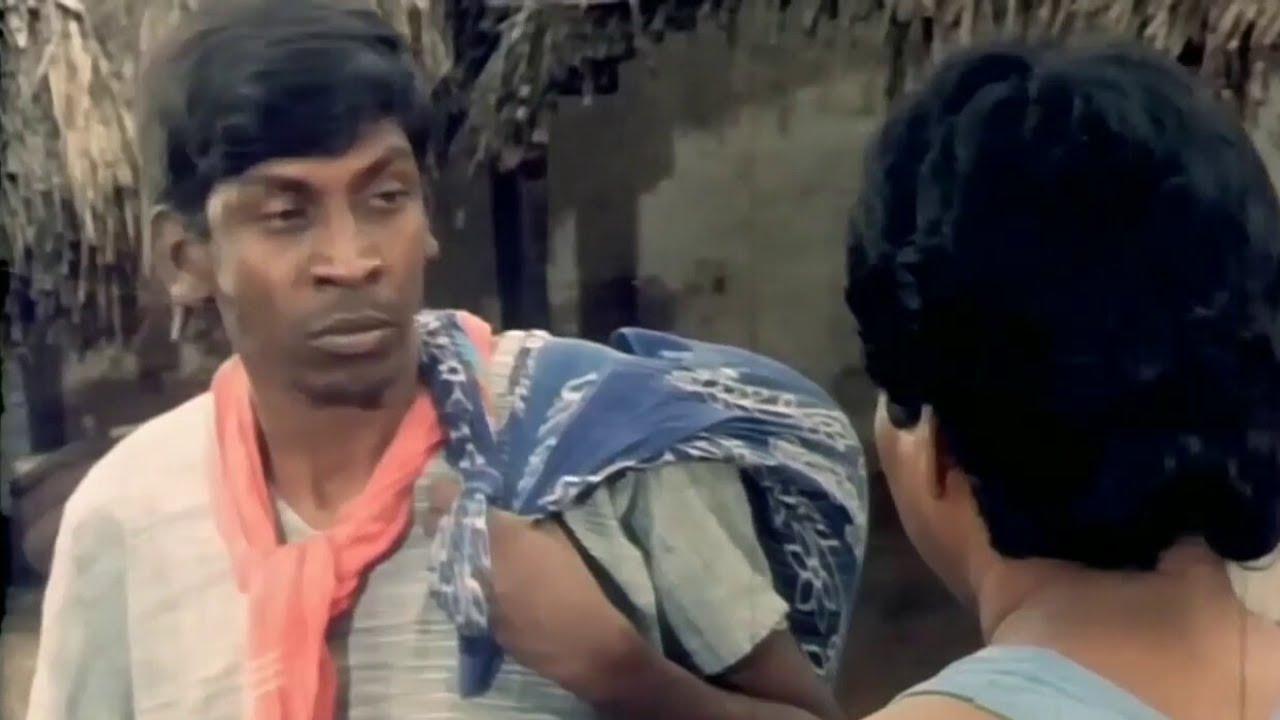Tamil Comedy Scenes | Tamil Funny Comedy Scenes | Tamil Comedy | Vadivelu Comedy