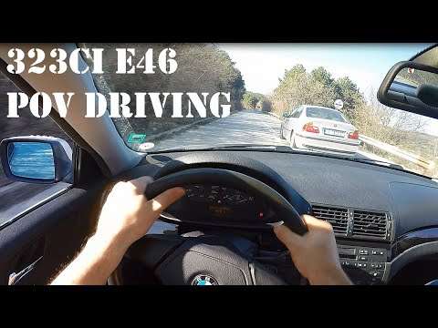 bmw-e46-323ci---extra-urban-twisty-road-drive---[driver's-pov]