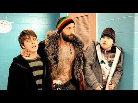 High School 2010 with Sean Marquette, Adrien Brody, Matt Bush movie