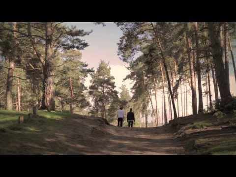 Dalston Heath - The Film (Budget £1,700)