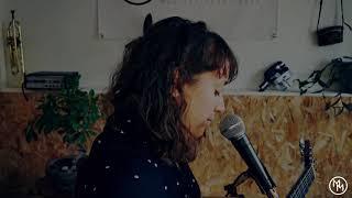 Aïnah - 3mn, 18s   MMaestro Sessions