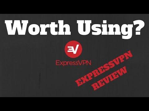 express vpn full indir