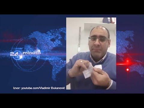 Vladimir Đukanović 'Đukah'. Internet zvezda. | ep158deo05