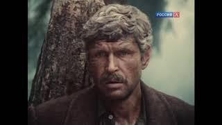 Иван и Федор Савельевы