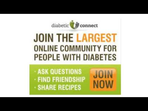 How To Manage Diabetes With Diet | Free Cookbook | Free Recipes