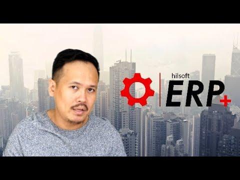 ERP Philippines -