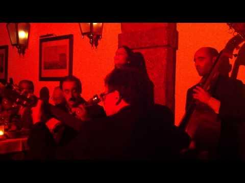 Fado - Musica Portoghese