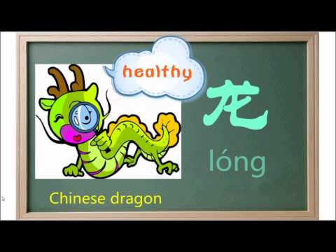 Find Out What Your Chinese Zodiac Sign Is - TouchChinese