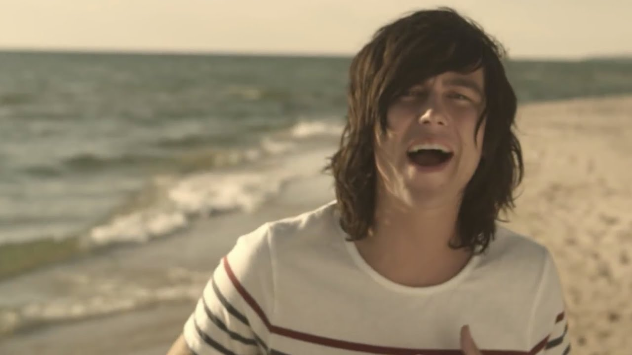 Resultado de imagen de Sleeping With Sirens - Roger Rabbit (Official Music Video)