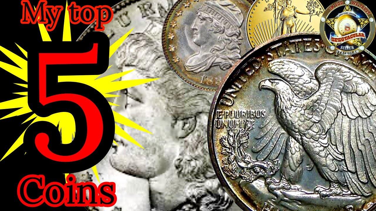 secret de coins gewinnen