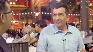 Global Village Dubai Episode 4 FoodBeyond Sanjeev Kapoor Khazana