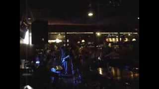 Jam Style Sextet @ Bottlenecks Wilkes-Barre, PA