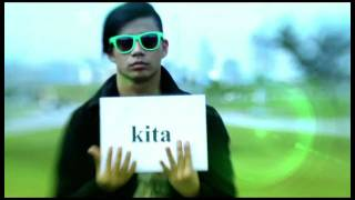 Hujan - Muda (Official Music Video)