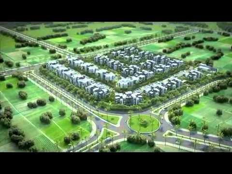 Hassan Allam - Park View