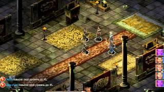 Prince of Qin. Последний босс и финал игры Final Boss + Ending