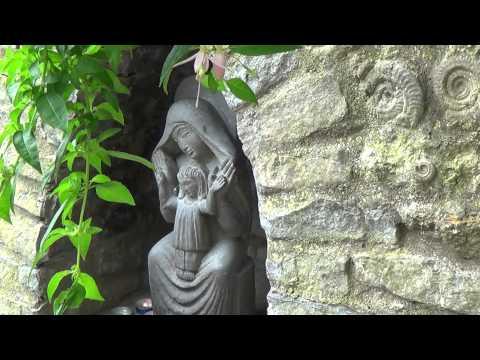 Asha ~ The Mystic garden (Acoustic version)