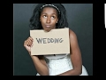 Dear Black Women: Here are The Top 3 Reasons Why Men Aren't Marrying You