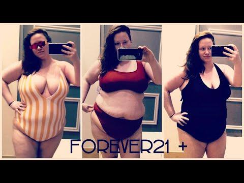 forever21-+-plus-size-s-w-i-m-s-u-i-t-tryon-|-inside-the-dressing-room