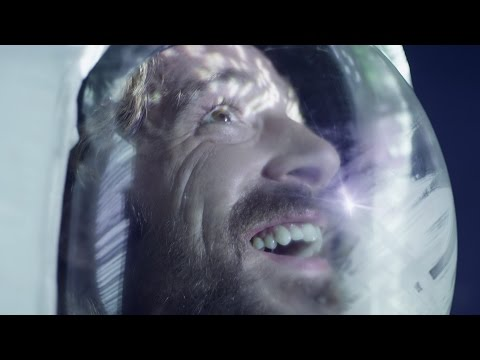 The Astronaut - Trailer