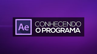 Tutorial para Iniciantes   After Effects