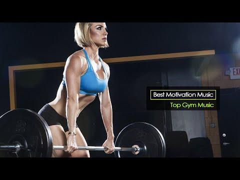 best gym center