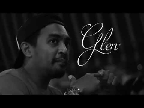 Glenn Fredly Interview for Icihers Magazine ( Behind The Scene ) Ver1
