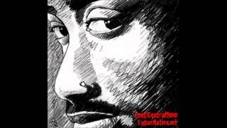 2Pac - Tattoo Tears (Original) (S.I.R. Version) (CDQ)