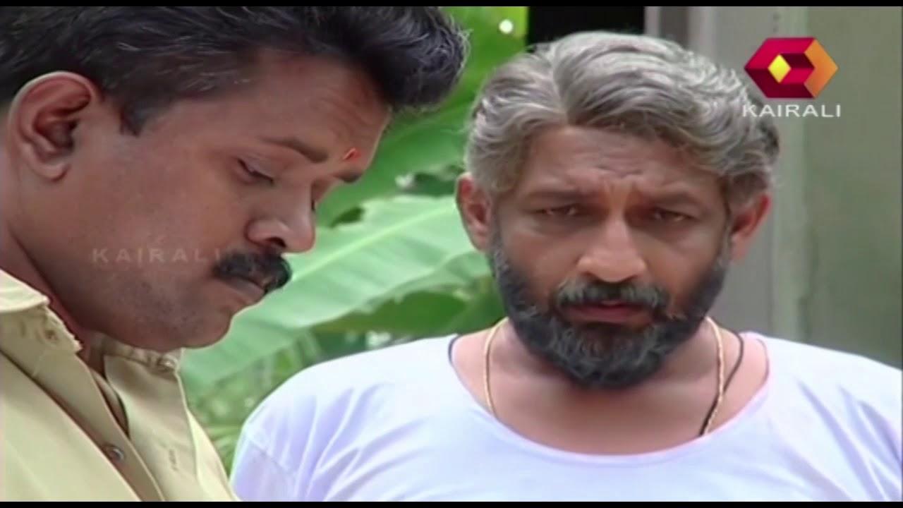 Avasthantharangal അവസ്ഥാന്തരങ്ങൾ By Prem Prakash | Jude Attipetty | 26th June 2018 | Episode - 14