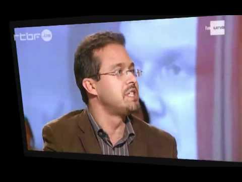 Leonardo García Alarcón invité de 50° Nord sur la RTBF