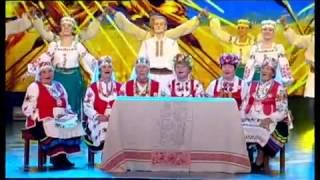 К нам едет Лукашенко