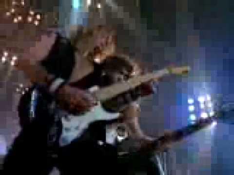Iron Maiden Aces High Video Clip (RAF)