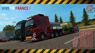 Euro Truck Simulator 2 DLC - co nowego w świecie?