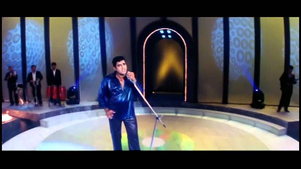 Download Tum Bin Jaon Kahan - Film Dil Vil Pyar Vyar