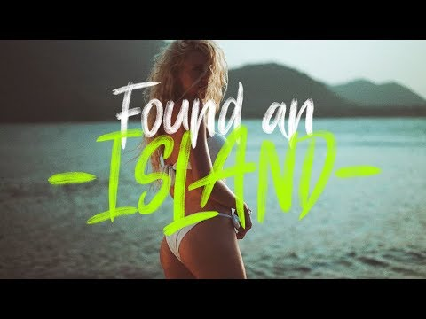 WE FOUND A LONLEY ISLAND IN PHUKET - Thailand VLOG #3 | Shot on Sony a6300