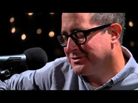 Craig Finn - Maggie I've Been Searching For Our Son (Live on KEXP)