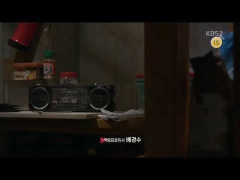 Корейские сериалы с русской озвучкой странный отец