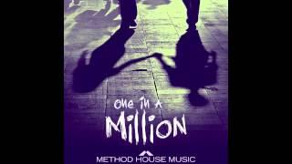 Method House Music -