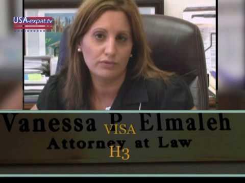 Cabinet d'avocats d'immigration Américaine Citizenship and Immigration Legal Services, Inc.