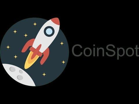 Highest crypto trading volujme