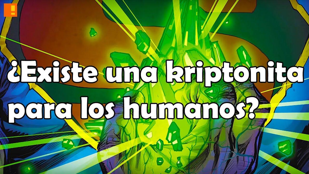 Existe una kriptonita para los humanos hey arnoldo youtube existe una kriptonita para los humanos hey arnoldo urtaz Images