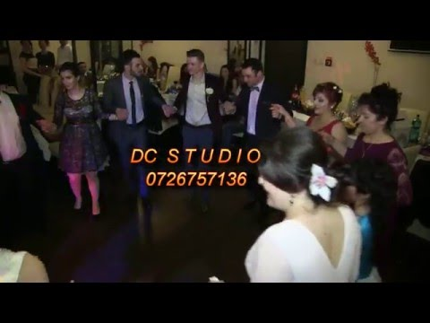 Dj nunta -dj Danko -petrecere -0726757136